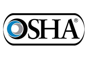 OSHA Nitrous Oxide Guidelines