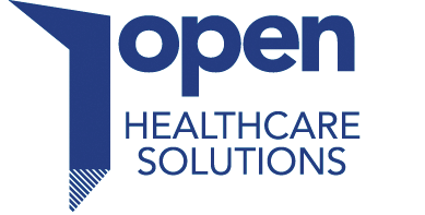 Open Healthcare Solutions
